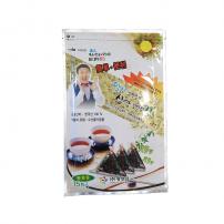 광천김 삼각김밥용김 18g