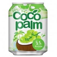 해태 코코팜 238ml