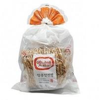 청우 땅콩맛전병 250g