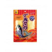 TARO SNACK Fish Snack...
