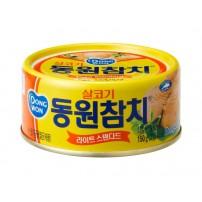 동원 동원참치 150g