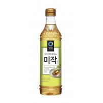 청정원 미작 986G