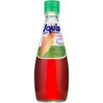 Squid Fish sauce 300ml