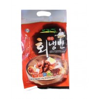 수라상 모란각 비빔회냉면 1.14kg