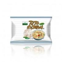 칠갑농산 감자수제비 380g