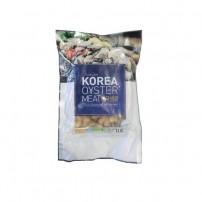 미소리 한국생굴 454g
