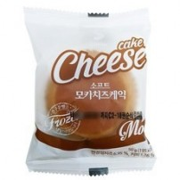 삼립 소프트 모카치즈케익 50g