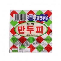 칠갑농산 찹쌀 왕 만두피 310g