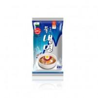칠갑농산 평양식 물냉면1호 750g