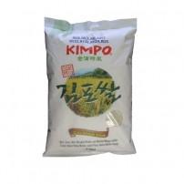 김포 김포쌀 4.5kg