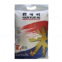 한국미 쌀 6.8kg