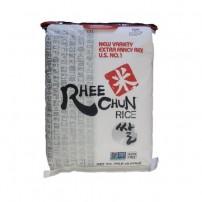 RHEECHUN 이천쌀 9.07kg