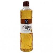 청정원 달콤한 끈기 요리당 1.2kg