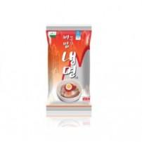 칠갑농산 평양식 비빔냉면 750g