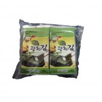 광천김 미니김 2g x 10