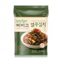 copy of 비비고 맛김치 1kg
