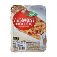 아씨 비에트남 쌀국수