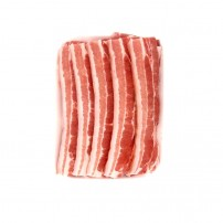 그린마트 돼지 삼겹살 700g