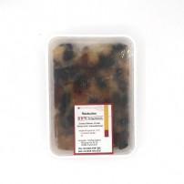 민속식품 콩찰떡