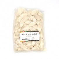 민속식품 떡국떡 1kg