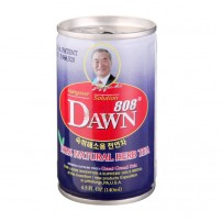 여명 808 Dawn 140ml
