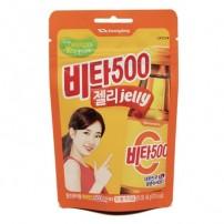 광동 비타500 젤리 48g