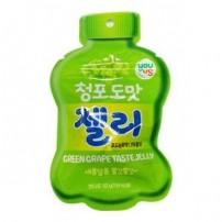 YS 청포도맛 젤리 50g