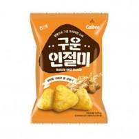 copy of 서울식품 뻥이요 빅 302g