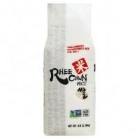 이천쌀 2,26kg