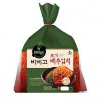 비비고 포기김치 1kg