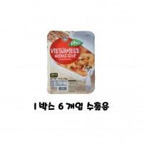 아씨 베트남 쌀국수 1박스